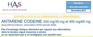 has-antarene-codéine-1