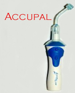 accupal