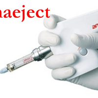 Anaeject