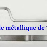 guide-de-Tiol