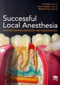 anesthesie_canine_incisive_mandibulaire_3