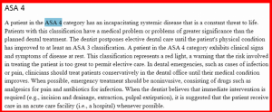 «Handbook of Local Anesthesia (2013)» S. F. MALAMED