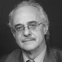 François DURET