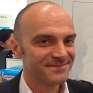 Jean-Philippe ROSET