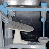 1. L'articulateur, outil de diagnostic et de traitement.