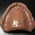 Empreinte secondaire maxillaire #3 : Les matériaux