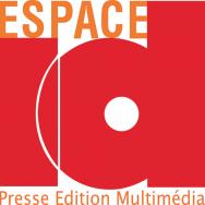 LOGO-ESPACE-ID-500px