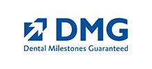 PRED est le seul distributeur DMG en France