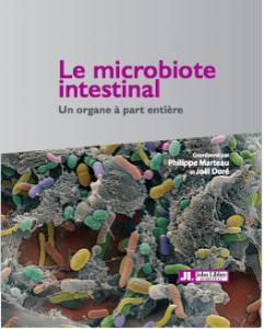 Le Microbiote Intestinal