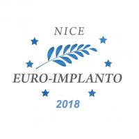 Euro Implanto 2018