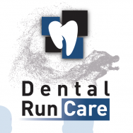 Dental Run Care