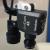 Micro-caméras Futudent