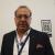 IDS 2019 - Interview de Jean-Pierre Casu, Meilleur ouvrier de France