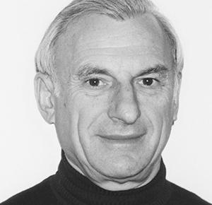 Dr. Daniel Rozencweig