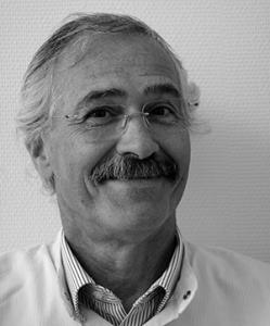 Dr. François UNGER