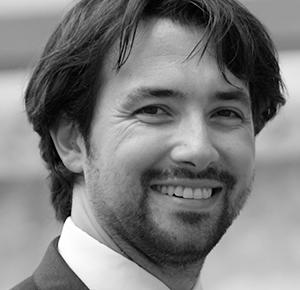 Dr. Guillaume Gardon-Mollard