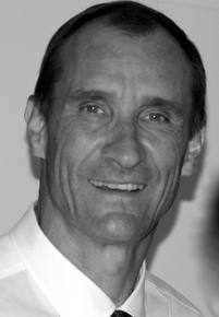 Etienne-aout-2010