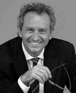 Jean-Christophe PARIS