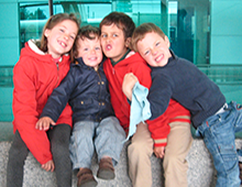 Blog odontologie pédiatrique