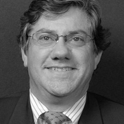 Jean-François CARLIER