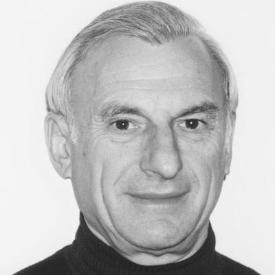 Daniel ROZENCWEIG