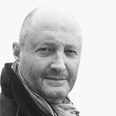 Hervé TASSERY