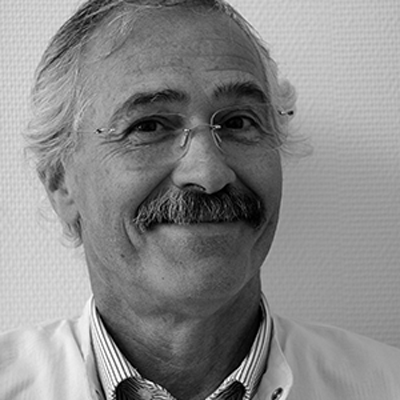 François UNGER
