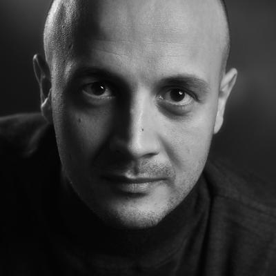 Gregory CAMALEONTE