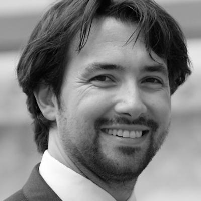 Guillaume GARDON-MOLLARD