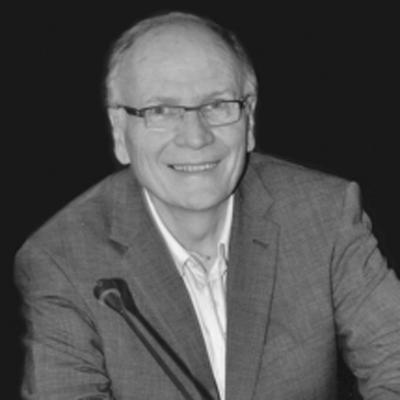 Jean-Daniel ORTHLIEB