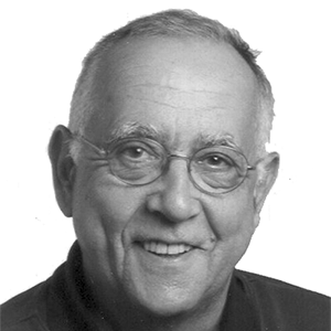 Jean-Paul LOUIS