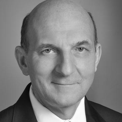 Benoît PHILIPPE
