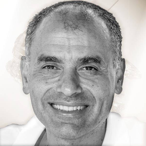 Dr Jean-Pierre ATTAL
