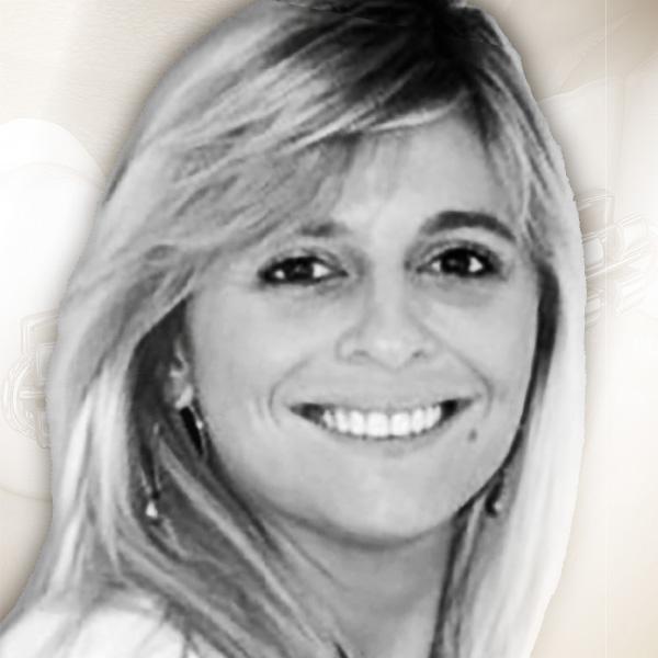 Dr Carole CHARAVET