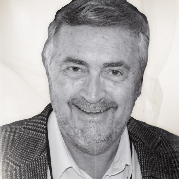 Dr Gérard DUMINIL