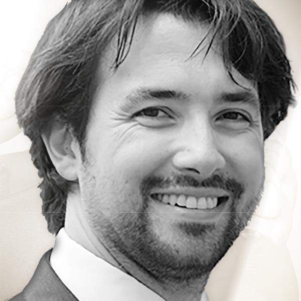Dr Guillaume GARDON-MOLLARD