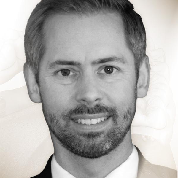 Dr Maxime HELFER
