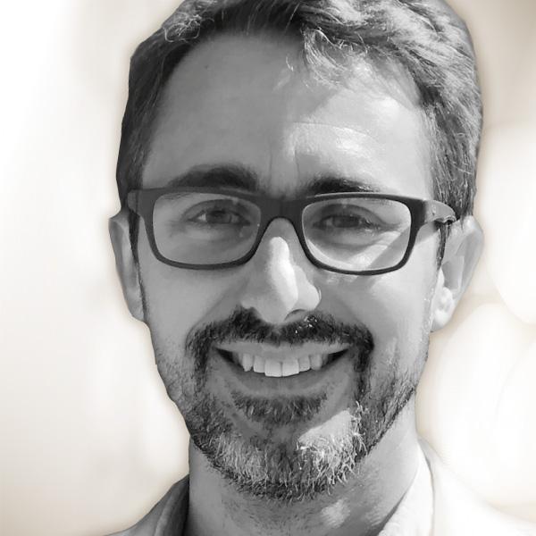 Dr Antonin HENNEQUIN
