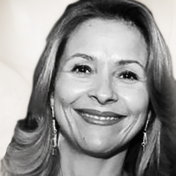 Dr Corinne LALLAM