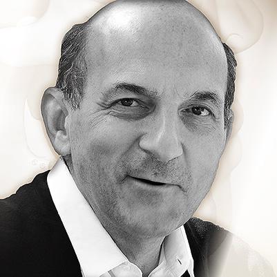 Dr Benoît PHILIPPE